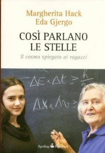 Cosí parlano le stelle